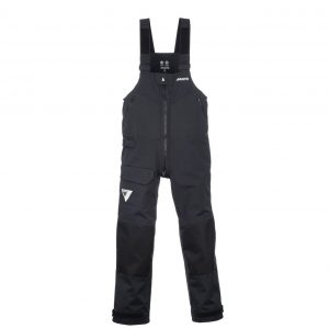 Musto BR2 Trousers | North Haven Marine