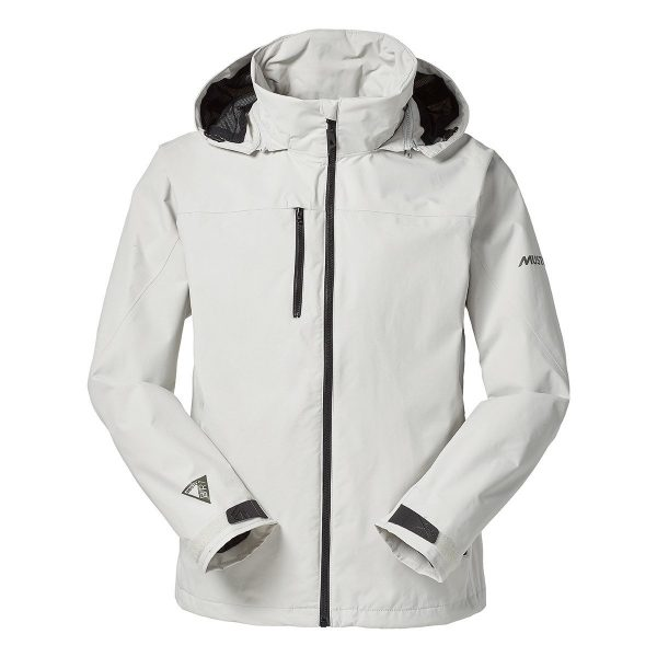 Musto BR1 Sardinia Jacket | North Haven Marine