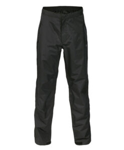 Musto Sardinia Trousers | North Haven Marine