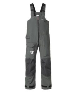 Musto BR1 Trousers | North Haven Marine