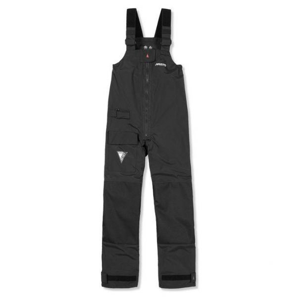 Musto BR1 Trousers Ladies | North Haven Marine