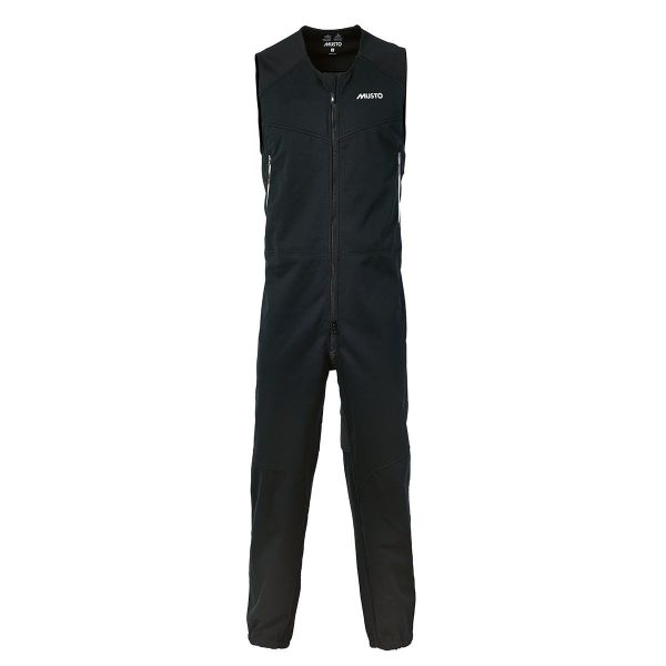 Musto Middle Layer Salopettes | North Haven Marine