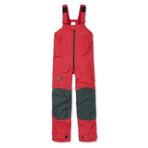 Musto MPX Offshore Trousers | North Haven Marine