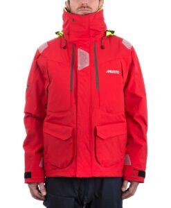 Musto BR2 Jacket | North Haven Marine