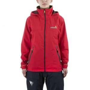 Musto Inshore Jacket | North Haven Marine