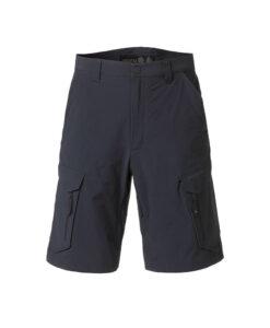 Musto Evolution Fast Dry Shorts | North Haven Marine