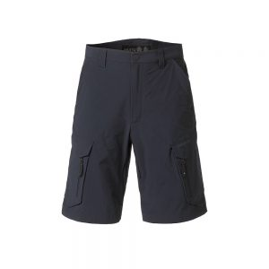 Musto Evolution Fast Dry Shorts | North Haven Marine