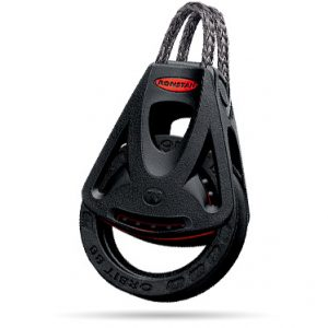 Ronstan Series 70 BB Orbit Block | North Haven Marine
