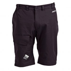Musto BR1 Race Shorts | North Haven Marine