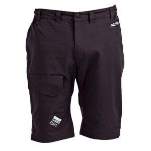 Musto BR1 Race Shorts | North Haven Marine