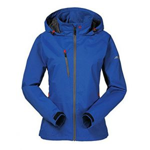 Musto Sardinia Jacket | North Haven Marine