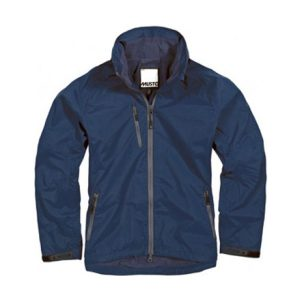 Musto Corsica Jacket | North Haven Marine