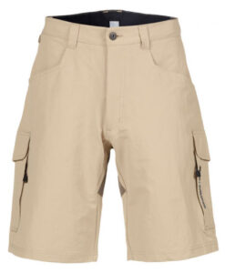 Musto Evolution Performance Shorts | North Haven Marine