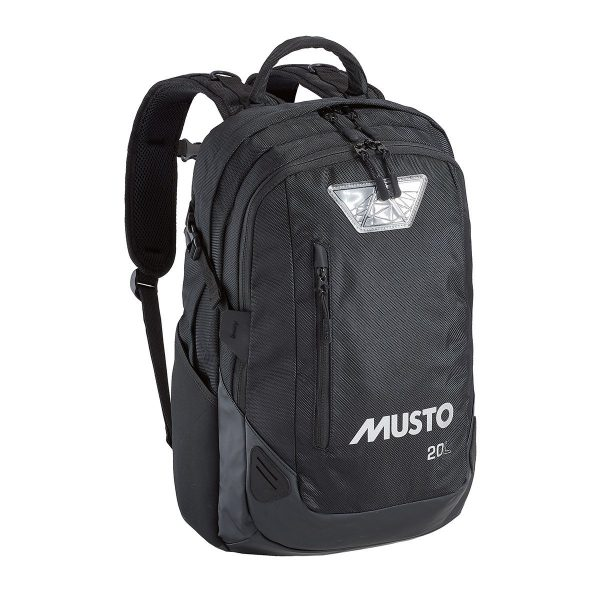 Musto Daypack 20L | North Haven Marine