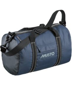 Musto Small Carryall | North Haven Marine