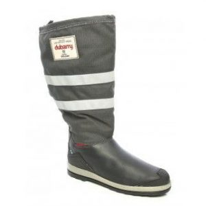 Dubarry Crosshaven Offshore Boot | North Haven Marine