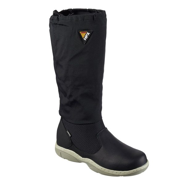 Musto HPX Ocean Boot | North Haven Marine