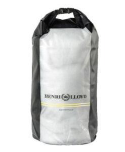 Henry Lloyd Roll Bag | North Haven Marine