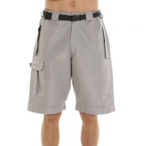 Burke Newport Shorts | North Haven Marine