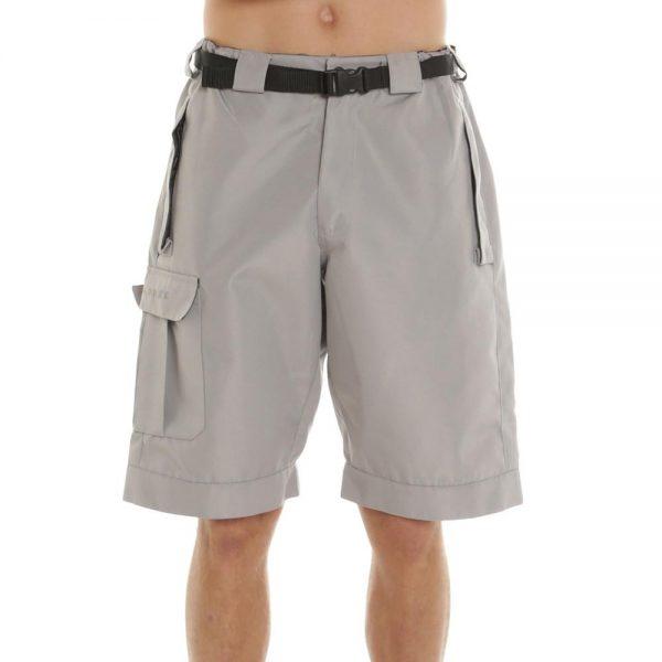 Burke Newport Shorts | North Haven Marine