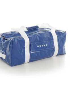 Gear Bags – North Haven Marine