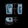OS-rescueME-PLB-tech-image-01