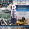 S2S-plid-thin-film-protection-against-rust